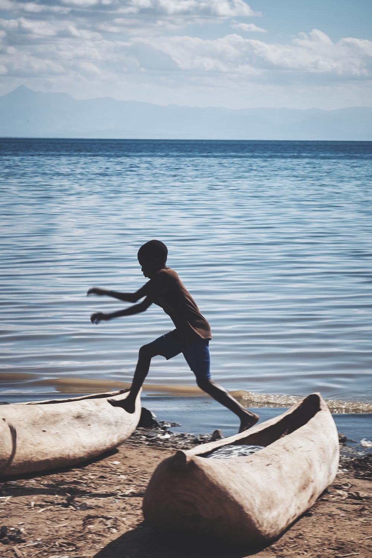 Etiopien juni 2016  03363 portf.jpg