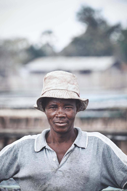 Etiopien juni 2016  03417 portf.jpg