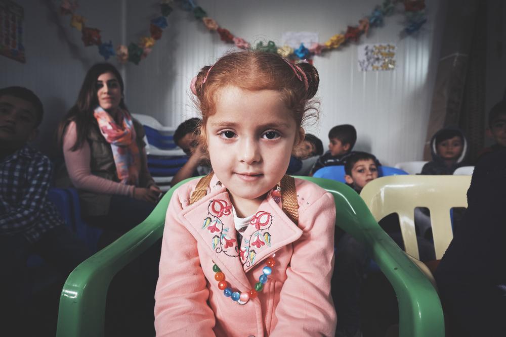 Irak 2016 02043 portf.jpg