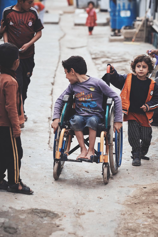 Irak 2016 02942 portf.jpg