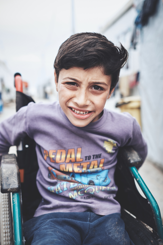 Irak 2016 03390 portf.jpg