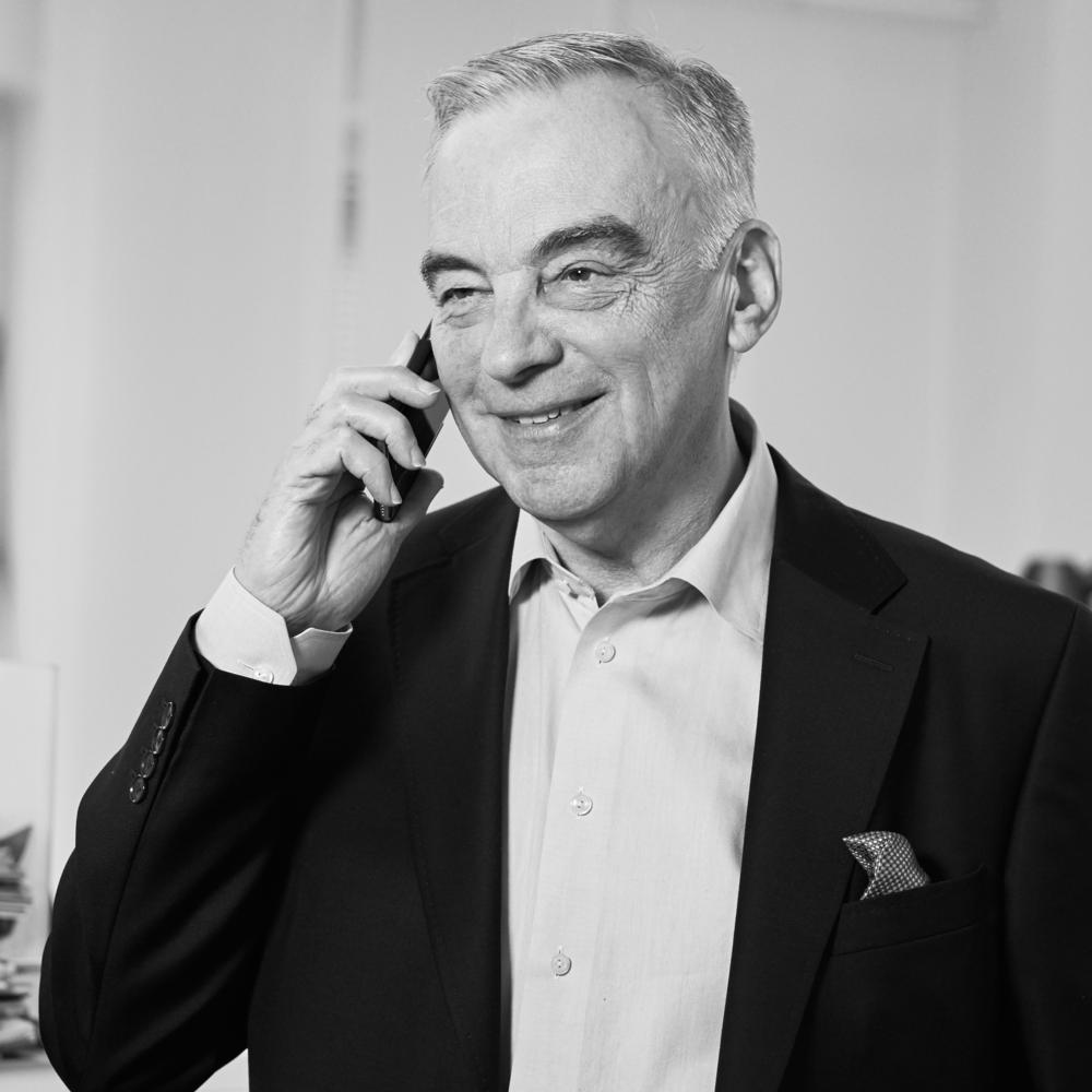 Lars Lejonborg.jpg