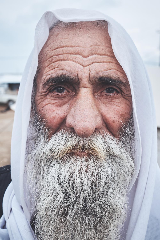 Irak 2016 03284 Gandalf hemsida.jpg