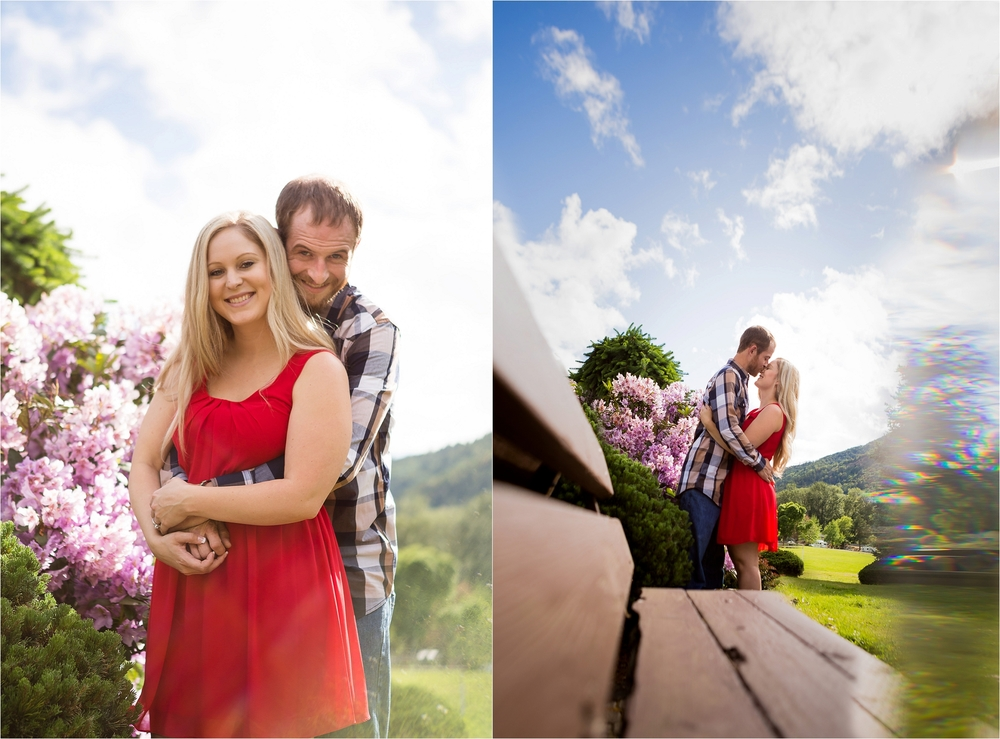 myrtle-creek-engagment-session-oregon.jpg