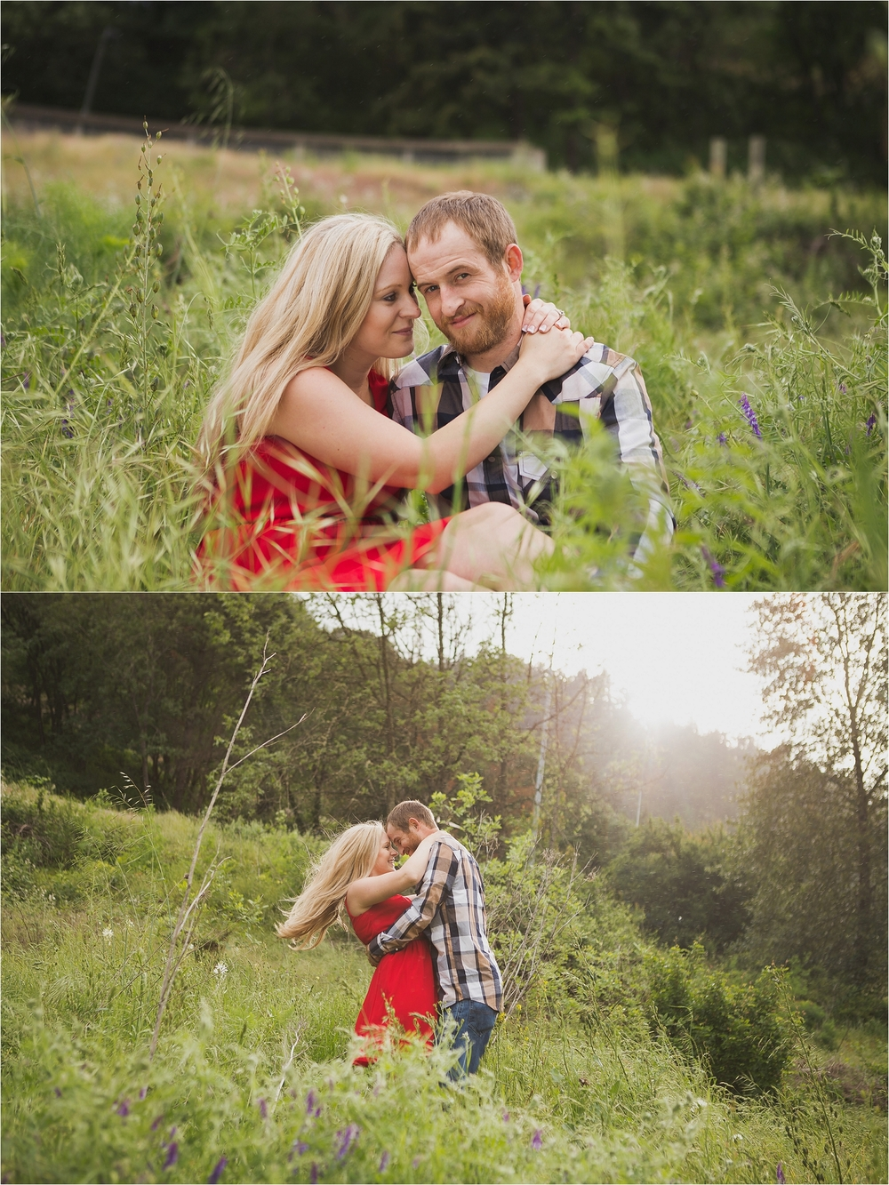 myrtle-creek-engagement-session.jpg
