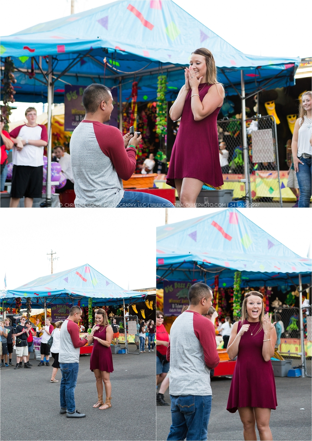 county-fair-engagement.jpg