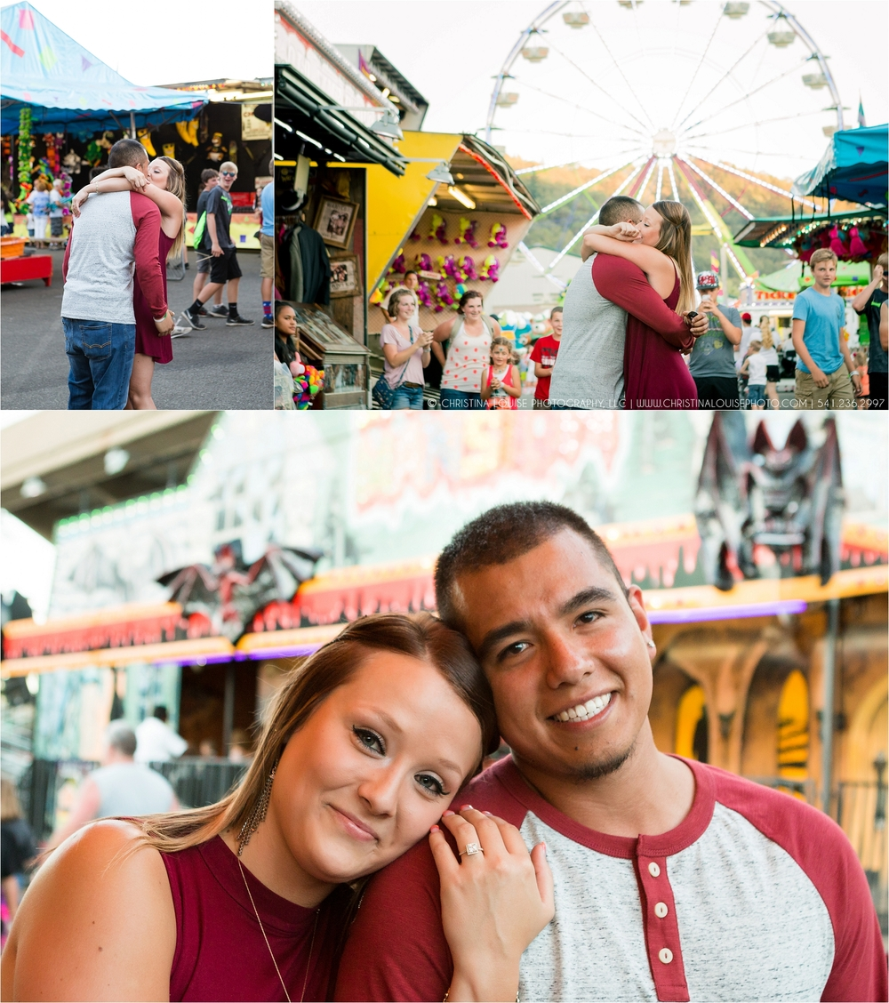 county-fair-surprise-proposal.jpg