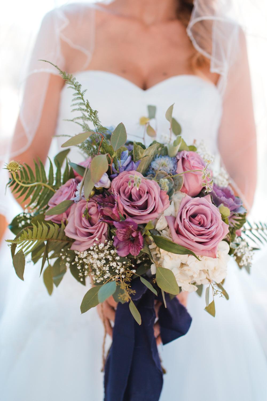 oregon_bride_bridal_bouquet.jpg