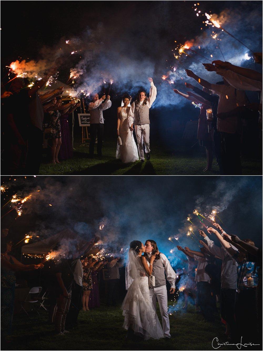 wedding_sparklers_exit_sendoff.jpg