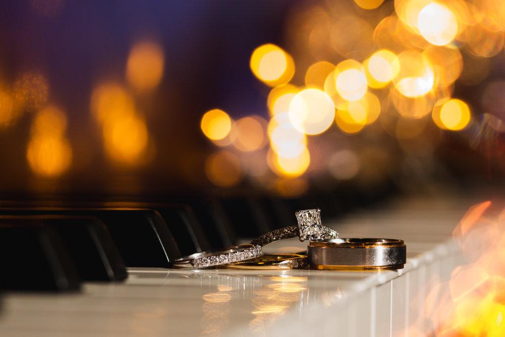 Evarts_Wedding-0528.jpg