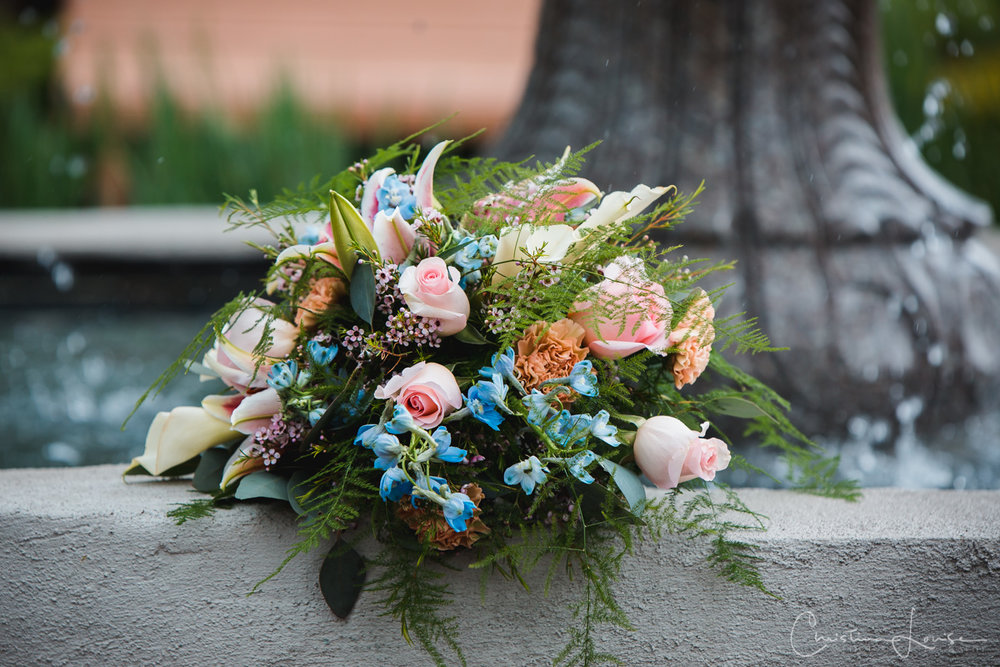 spring-pastel-bridal-bouquet.jpg