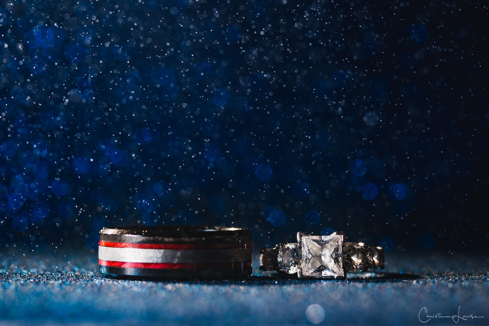 wedding-ring-shot-with-flash-and-mist.jpg