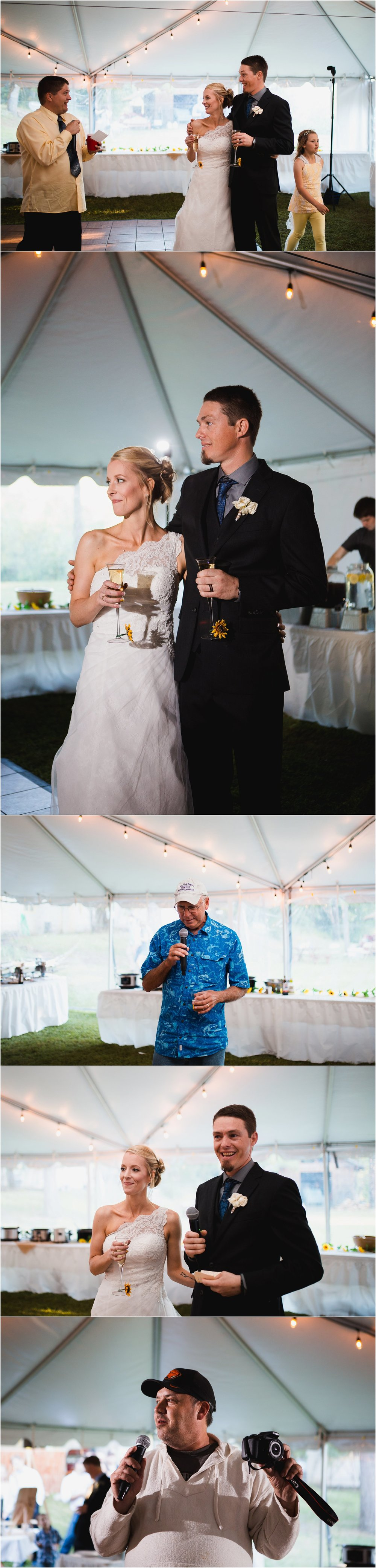 wedding-toasts.jpg