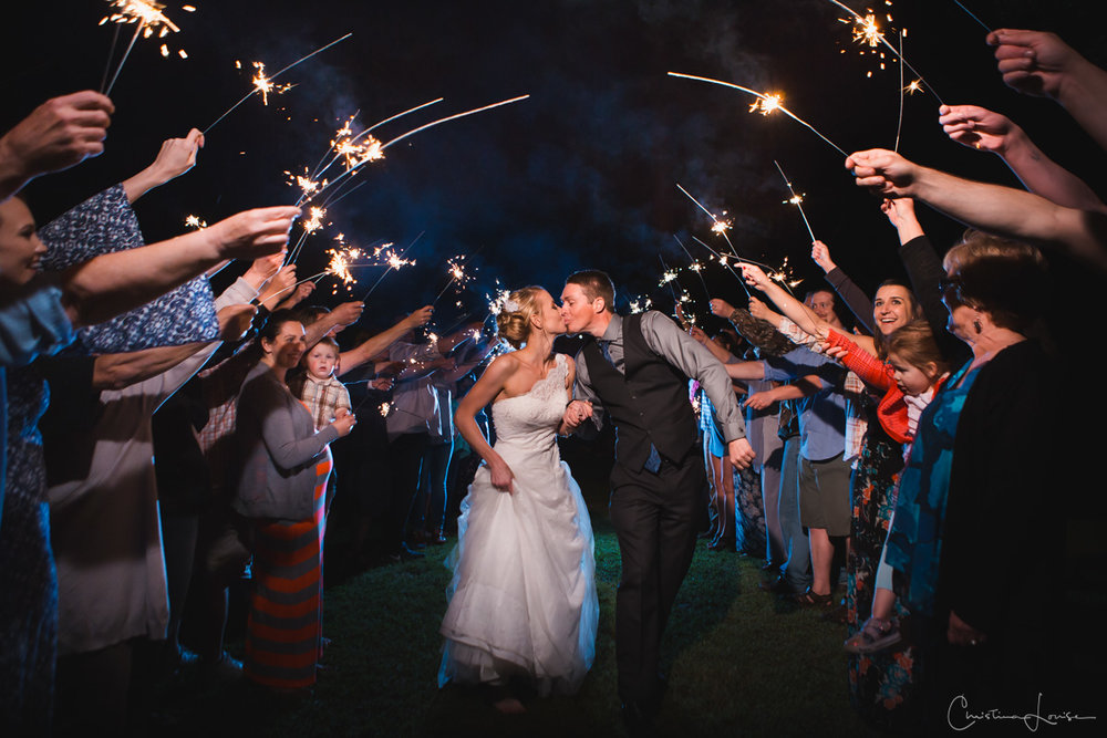 wedding_sparklers.jpg
