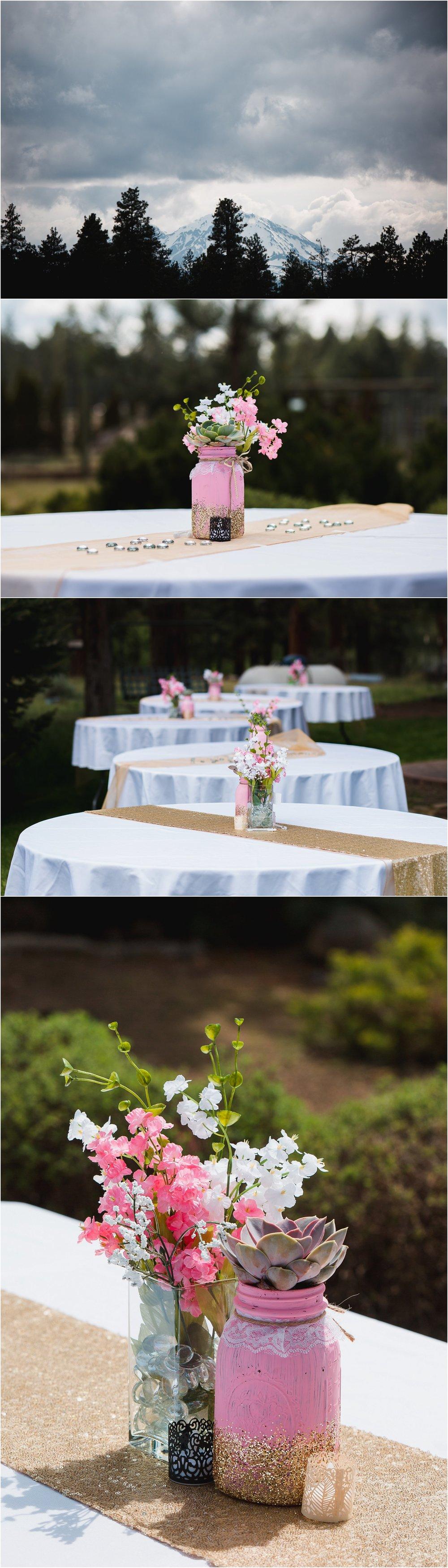 Carson_Wedding-331_WEB.jpg