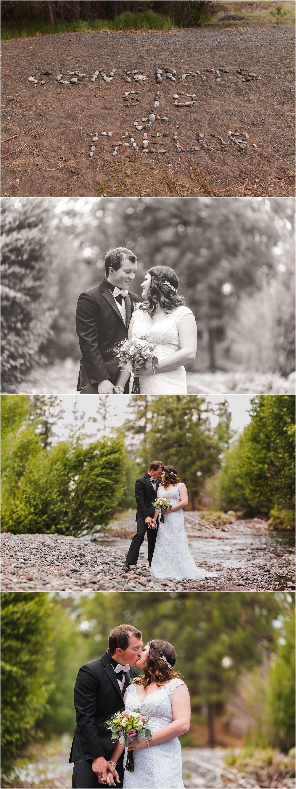 Carson_Wedding-252_WEB.jpg