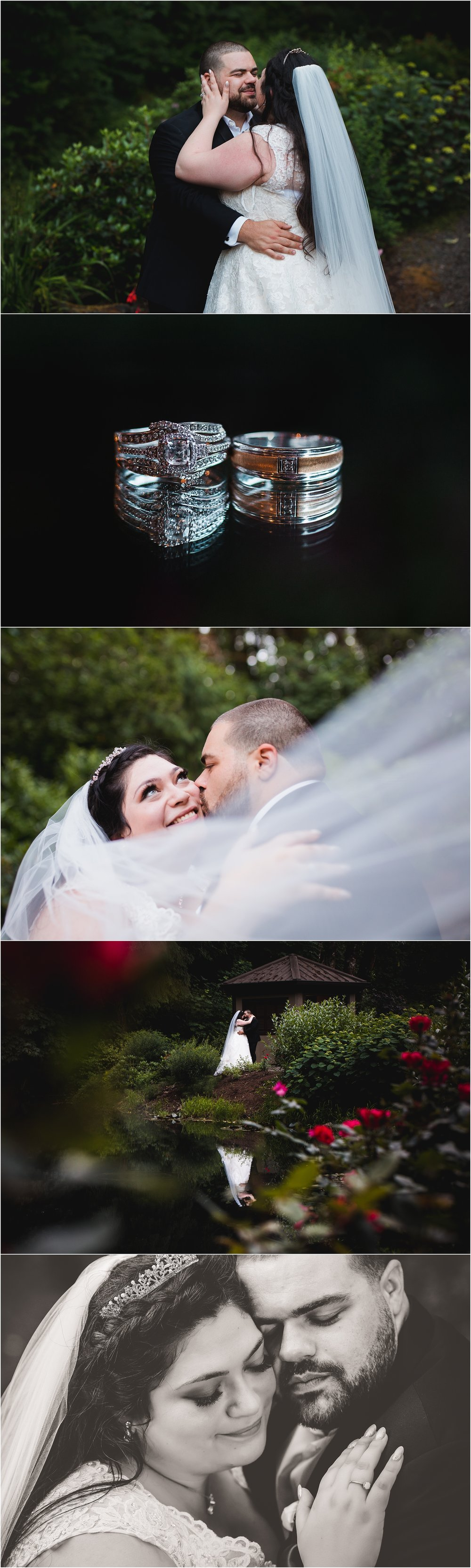 oregon_wedding_photographer_christina_louise_photography.jpg