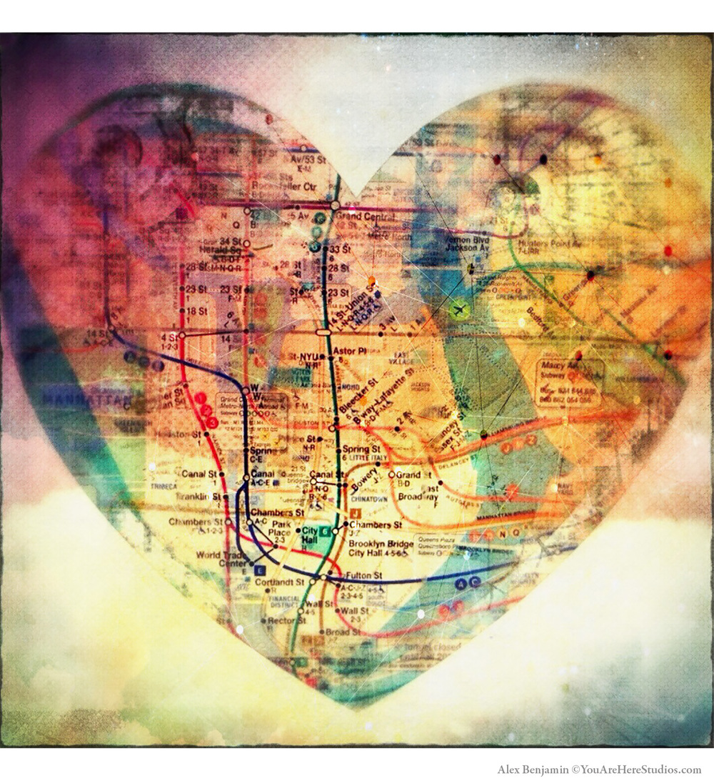 NYC Heart.jpg