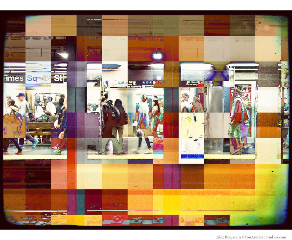 Platform Block.jpg