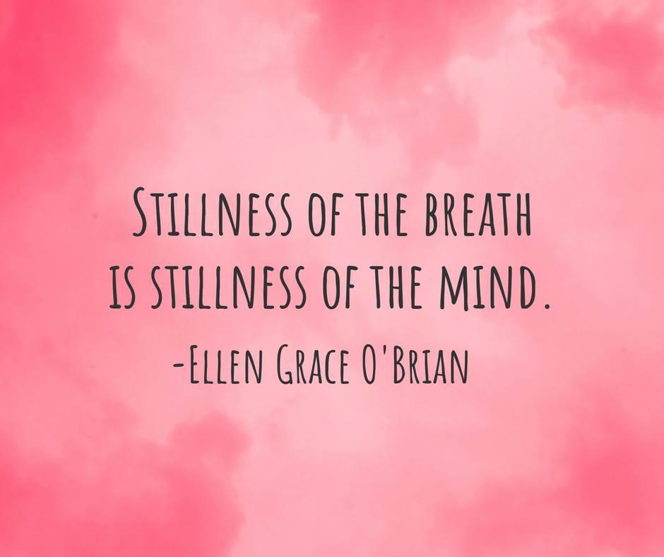 stillness of the breath quote.jpg