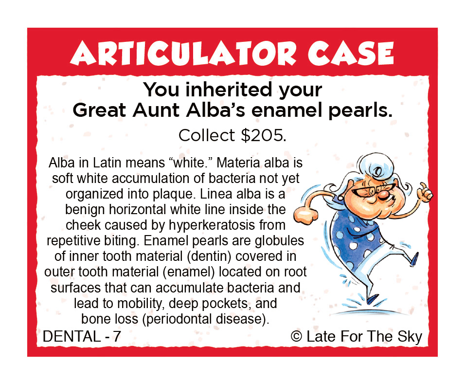 DENTAL_Cards-7.jpg
