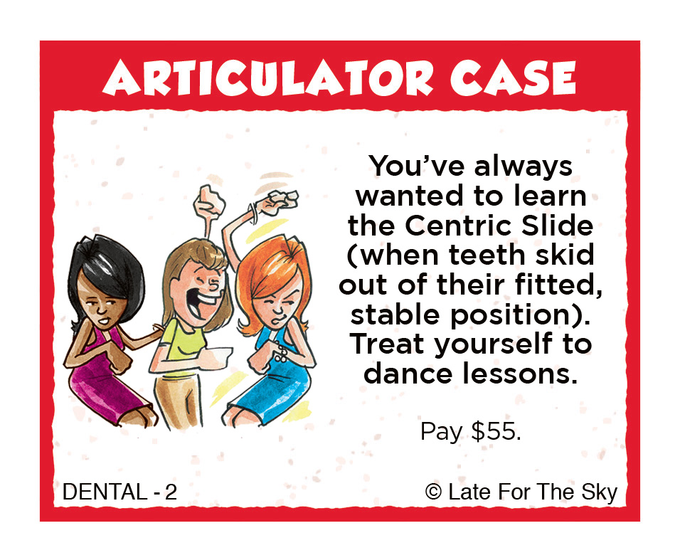 DENTAL_Cards-2.jpg