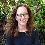 Sheila Liewald L.Ac. Boulder, CO FULL LISTING