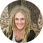 Kristine Brown          Troy, IL       FULL LISTING