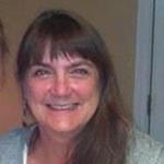 Debbie Mercier  Limerick, ME   FULL LISTING