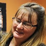 Bonnie Kreckow  Winona, MN   FULL LISTING