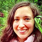 Amanda Marie-K Stanley Newmarket, NH FULL LISTING