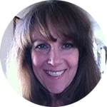 Sara Woods Kender Gilmanton, NH FULL LISTING