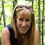 Judith Millar  Brick, NJ  FULL LISTING