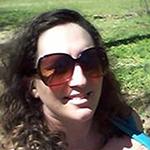 Angelina Shuman  Florence, SC   FULL LISTING