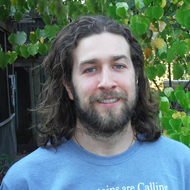 Nick is the creator of      OsoMoya , an online Etsy shop focused on creating high quality herbal wares and medicinal mushroom extracts. He studied herbalism, wildcrafting and botany at the Columbines School of Botanical Studies in Eugene, OR.  Monographs:  Burdock  and  Moringa .