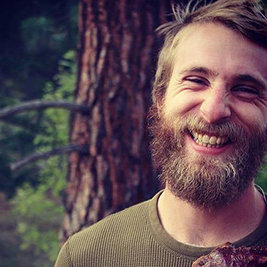 Sajah Popham, founder of Organic Unity and The School of Evolutionary Herbalism, is a student of the universal truths found within both ancient and modern herbal traditions from around the world. The focus of his work is on integrating ancient teachings for a new paradigm of plant medicine, one that is truly holistic in its honoring of the spirit, energetics, and body of both people and plants. His unique synthesis bridges herbalism not only east and west, but north & south, above & below, into a universal philosophy that encompasses indigenous wisdom, Ayurveda, western Alchemy and Spagyrics, Astrology, clinical herbalism, and modern pharmacology. Sajah's vitalist approach utilizes plants not only for physiological healing and rejuvenation, but for the evolution of consciousness, for a truly holistic practice of plant medicine. Sajah's teachings embody a heartfelt respect, honor and reverence for the vast intelligence of plants in a way that empowers us to look deeper into the nature of our medicines and ourselves. He lives in southern Oregon with his wife where he teaches at his school, makes spagyric medicines, and practices his art. For more information about his products and programs, visit      www.organic-unity.com  &  www.evolutionaryherbalism.com . Monograph:  Calendula