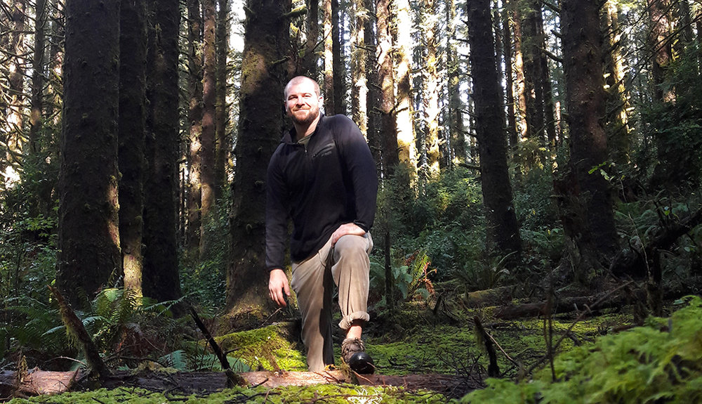 Mason is the creator of HerbRally and the Events and Outreach Coordinator for Mountain Rose Herbs. He studied herbalism, wildcrafting and botany at the Columbines School of Botanical Studies in Eugene, OR.
