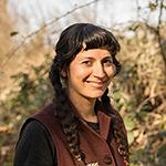 Lara Pacheco  Portland, OR   FULL LISTING