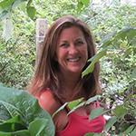 Rebecca Ingalls  Salem, MA   FULL LISTING