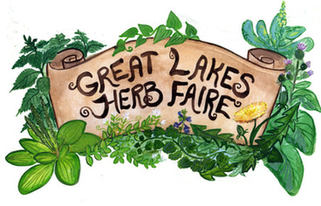 Great Lakes Herb Faire.jpg