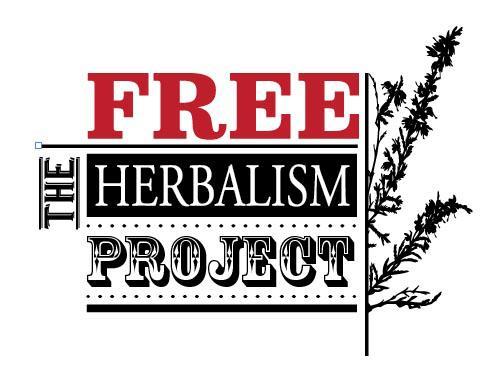 freeherblismproj2-1.jpg