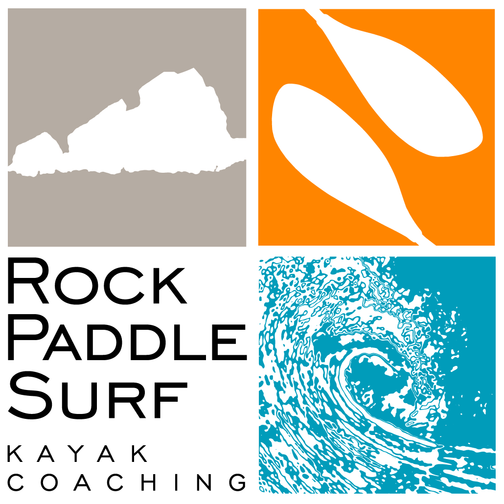 Rock Paddle Surf dba Salem Kayak