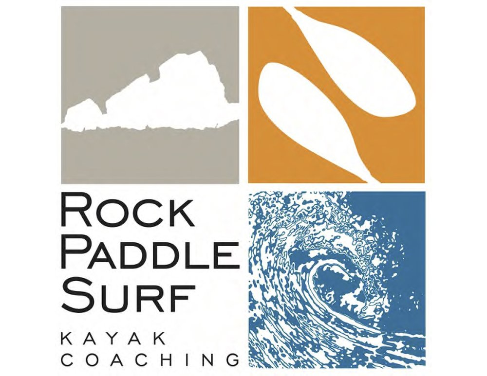 RockPaddleSurf_Final_socialMedia.jpg