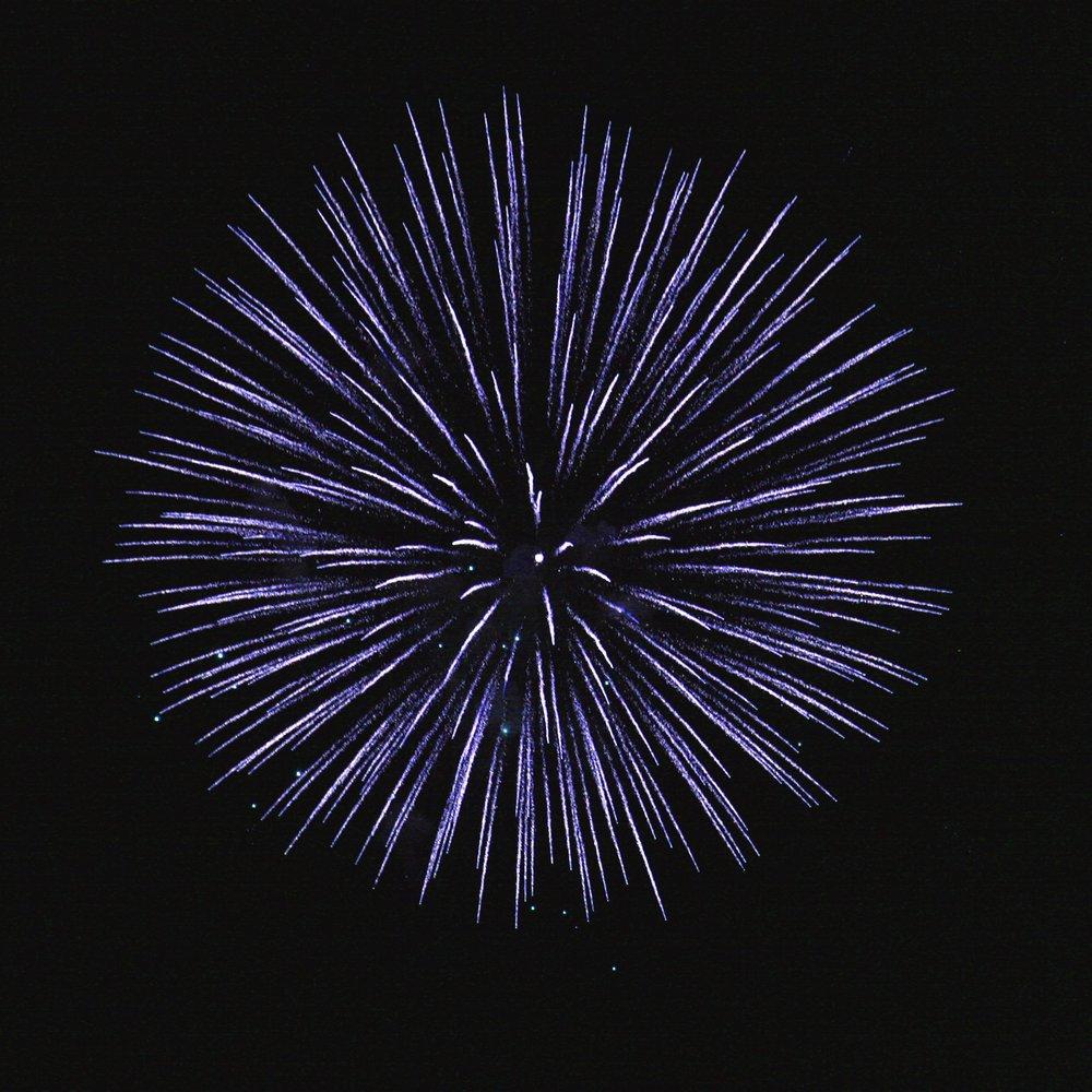 blue-fireworks-starburst.jpg