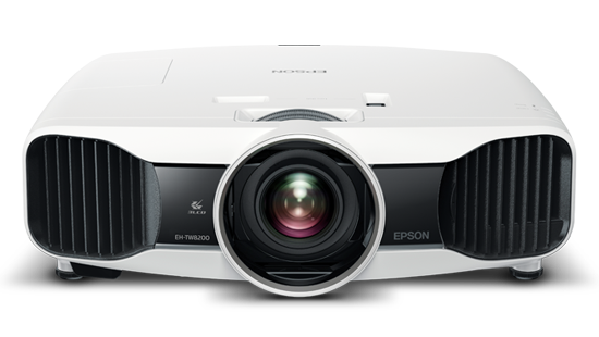 Video Projector & Support Packages