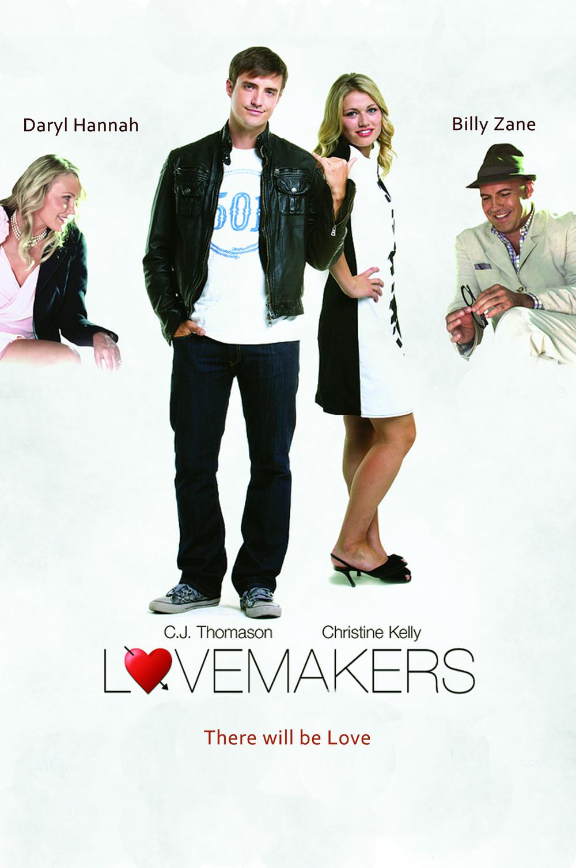 Lovemakers.jpg