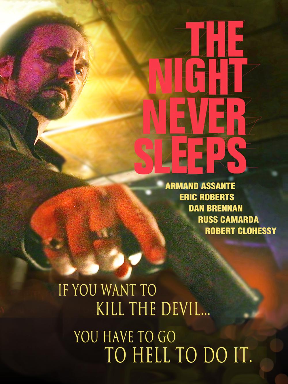 NightNeverSleeps_.jpg