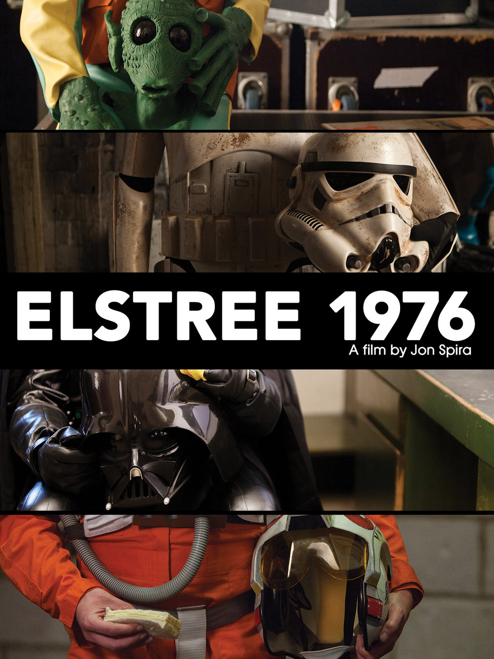 Elstree 1976 Vertical.jpg