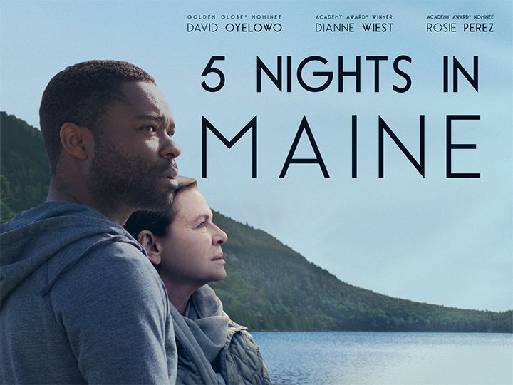 filmrise-5_Nights_In_Maine-poster.jpg
