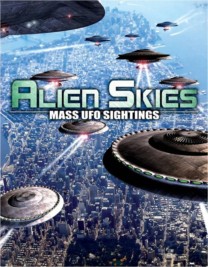 alien skies mass ufo.jpg